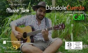 Mauricio-Tascón-DC-en-Cali