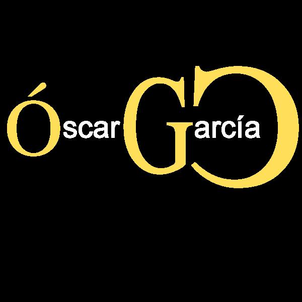 Oscar García